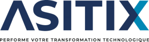 Logo ASITIX